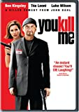 You Kill Me [DVD] [2007] [Region 1] [US Import] [NTSC]