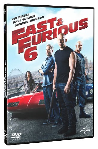 fast furious 6 regarder un film en ligne. Black Bedroom Furniture Sets. Home Design Ideas