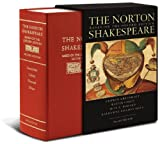 img - for The Norton Shakespeare: Based on the Oxford Edition (Second Edition, Slipcased Edition) book / textbook / text book