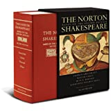 The Norton Shakespeare, 2nd Revised Editionby William Shakespeare