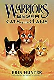 Warriors: Cats of the Clans (Warriors Field Guide)