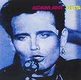 Hits Adam Ant