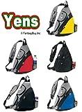 Yens® Fantasybag Urban sport sling pack, SB-6826