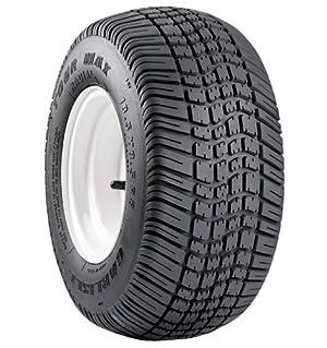 Carlisle Tour Max Golf Cart Tire – 205/50-10