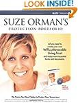 Suze Orman's Protection Portfolio: Wi...