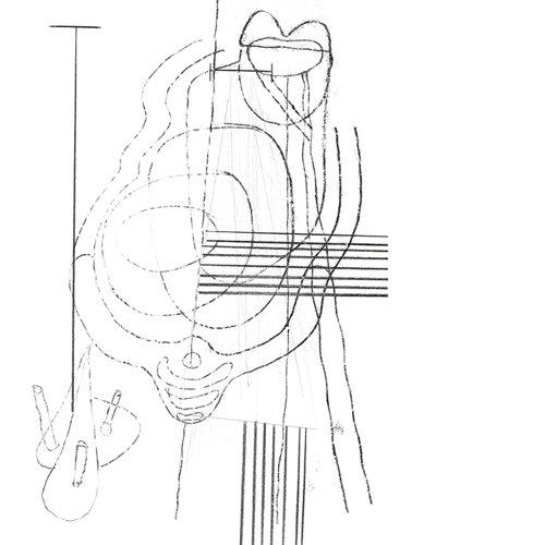 カモフルーア [初回限定盤]