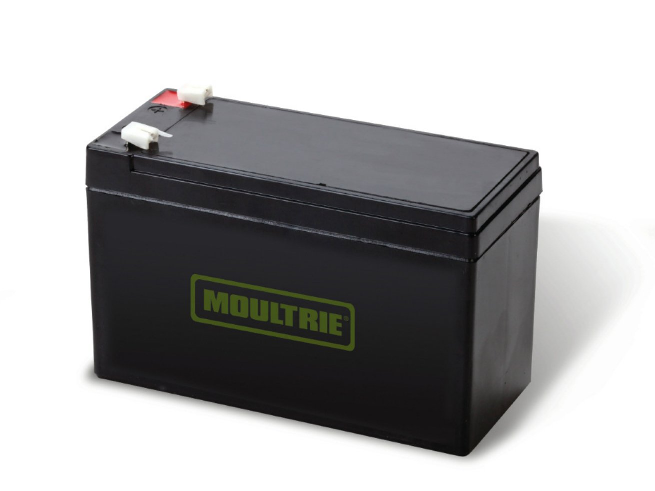 moultrie 12 volt rechargeable battery ebay. Black Bedroom Furniture Sets. Home Design Ideas
