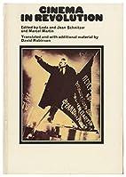Cinema in Revolution: The Heroic Era of the…
