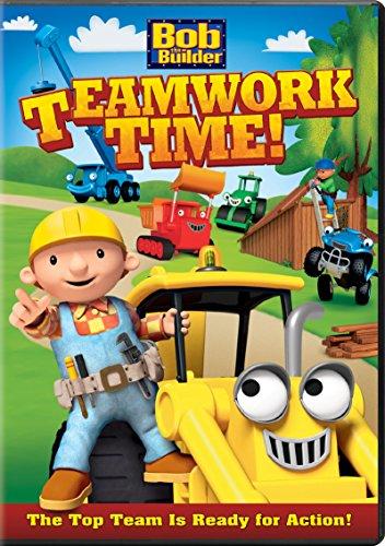 bob-the-builder-teamwork-time-reino-unido-dvd