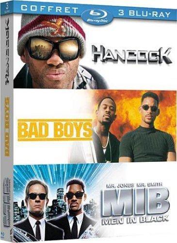 hancock-bad-boys-1-men-in-black-edizione-francia