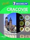 echange, troc Collectif Michelin - Guide Vert Week-end Cracovie
