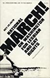 img - for National March on Washington for Lesbian and Gay Rights, Official Souvenir Program 1979 book / textbook / text book