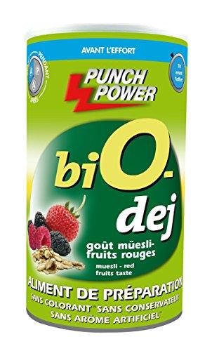 punch-power-biodej-fruits-rouges-muesli-bio-pot-de-540-g