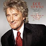Let's Fall In Lovepar Rod Stewart featuring...