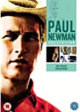 Paul Newman Collection - Hud/Shadow Makers/Twilight [DVD]