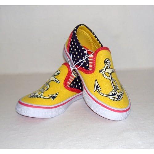 Target Toddler Shoes Size
