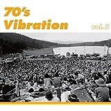 70'Sバイブレーション VOL.2