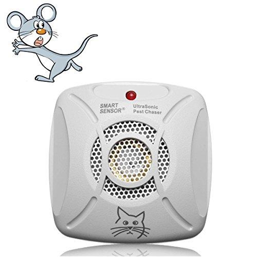 yongse-220v-ultrasonico-de-plagas-cazador-ultrasonico-electronico-rata-interior-del-raton-del-roedor