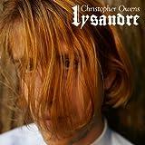 Lysandre [Vinyl LP] [Vinyl LP]