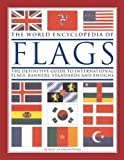 img - for By Alfred Znamierowski - World Encyclopedia of Flags book / textbook / text book