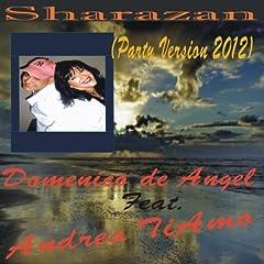 Sharazan (Radio Cut)