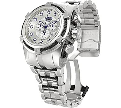 Invicta Men's Bolt 14066
