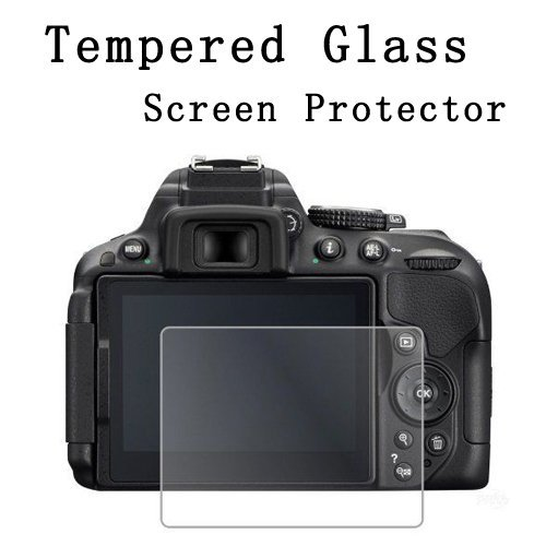 tempered-glass-lcd-screen-protector-for-canon-powershot-sx60-hs-camera