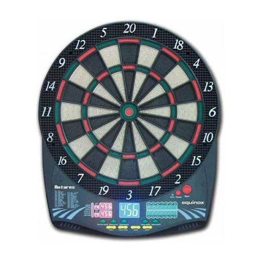 bersaglio-elettronico-antares-per-gioco-con-freccette
