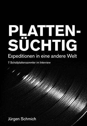PLATTENSCHTIG-Expeditionen-in-eine-andere-Welt-7-Schallplattensammler-im-Interview