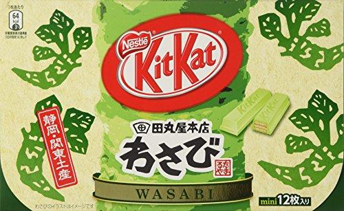 japanese-kit-kat-wasabi-chocolate-box-12-mini-bar-made-in-japan