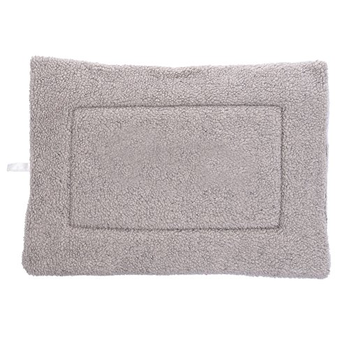 bulary-pet-dog-cat-bed-mat-puppy-sponge-mat-sofagray-l