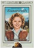 echange, troc Susannah