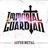 Thumbnail image for INTERVIEW: IMMORTAL GUARDIAN