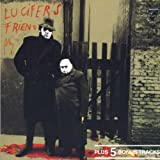 Lucifer's Friend By Lucifer's Friend (2000-07-15)