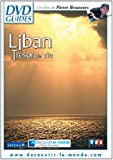 echange, troc Liban - Trésor de vie