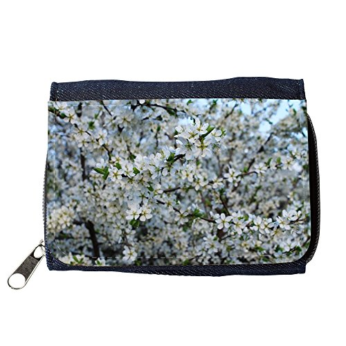 denim-wallet-with-coin-purse-m00158768-flowering-trees-background-spring-purse-wallet
