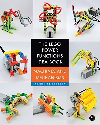 the-lego-power-functions-idea-book-vol-1-machines-and-mechanisms