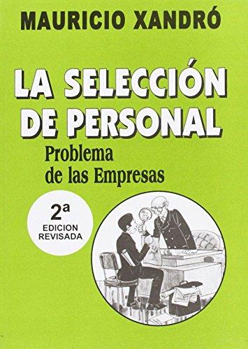 la-seleccion-de-personal-problema-de-las-empresas-grafologia