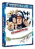echange, troc Grand Prix [Blu-ray]