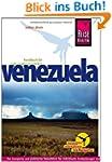 Reise Know-How Venezuela: Reisef�hrer...
