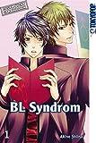 Image de BL Syndrom 01