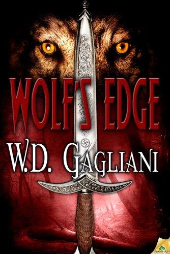 Wolf's Edge (Wd Edge compare prices)