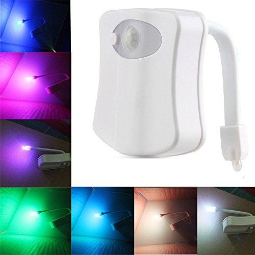 pershoo-aseo-luz-del-sensor-de-movimiento-activado-y-wc-sensible-luz-de-la-lampara-led-8-colores-taz