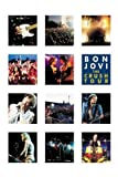 BON JOVI:THE CRUSH TOUR-SLIDEPAC