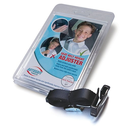 Brilliant Cheap Autosafe Seat Belt Height Adjuster Affordable Baby Caraccident5 Cool Chair Designs And Ideas Caraccident5Info