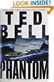 Phantom (Alexander Hawke, Book 7)