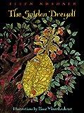 The Golden Dreydl (1580891365) by Kushner, Ellen