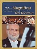 Bach - Magnificat [Import]