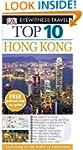 DK Eyewitness Top 10 Travel Guide: Ho...