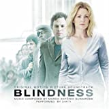 Blindness [Original Motion Picture Soundtrack]